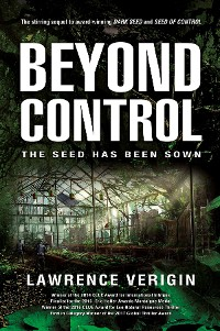 Cover Beyond Control