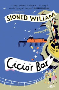 Cover Cicio'r Bar
