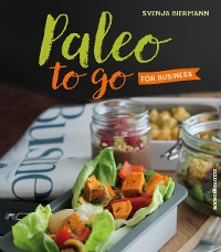 Cover Paleo to go for Business