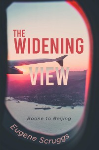 Cover The Widening View