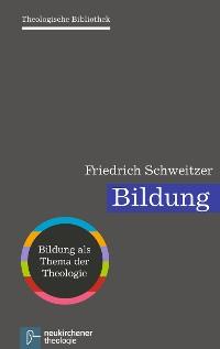 Cover Bildung