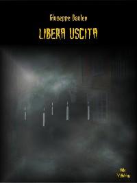 Cover Libera Uscita