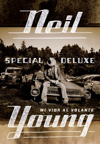 Cover Special Deluxe