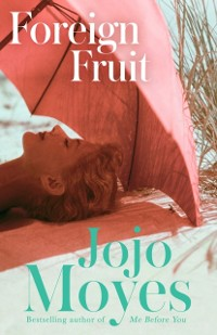 Cover Foreign Fruit
