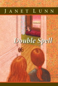 Cover Double Spell