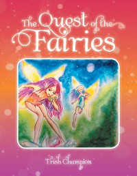 Cover The Quest of the Fairies
