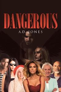 Cover Dangerous