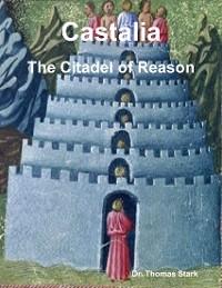 Cover Castalia: The Citadel of Reason