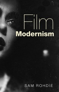 Cover Film modernism