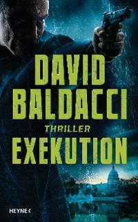 Cover Exekution