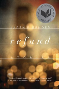 Cover Refund