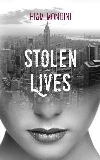 Cover Stolen Lives