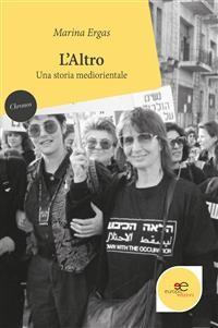 Cover L'Altro