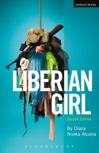 Cover Liberian Girl