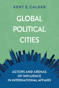 Cover Global Political Cities