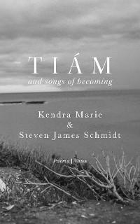 Cover Tiám