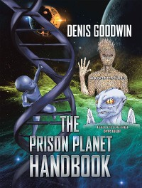Cover The Prison Planet Handbook