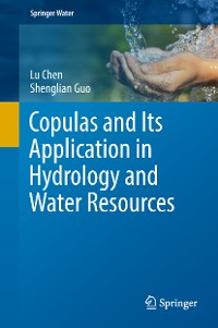 Cover Copulas and Its Application in Hydrology and Water Resources