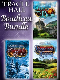 Cover The Boadicea Collection