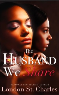 Cover Husband We Share