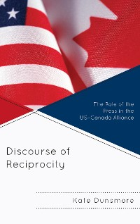 Cover Discourse of Reciprocity