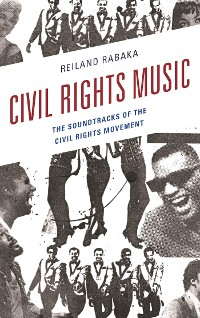 Cover Civil Rights Music