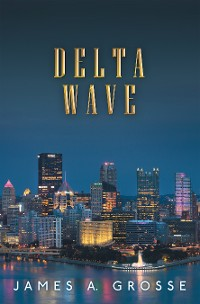 Cover Delta Wave