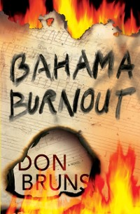 Cover Bahama Burnout