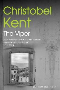 Cover The Viper