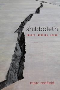 Cover Shibboleth
