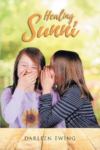 Cover Healing Sunni