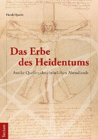Cover Das Erbe des Heidentums