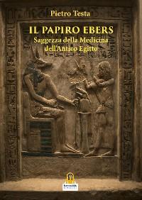 Cover Il Papiro Ebers