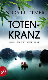 Cover Totenkranz