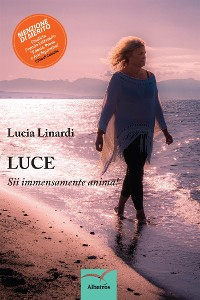 Cover Luce