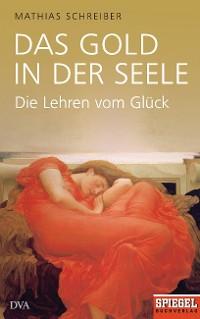 Cover Das Gold in der Seele