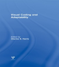 Cover Visual Coding and Adaptability