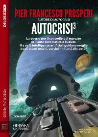Cover Autocrisi 3