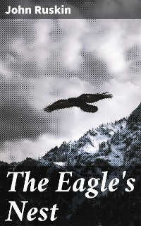 Cover The Eagle's Nest