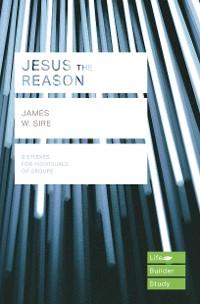 Cover Jesus the Reason