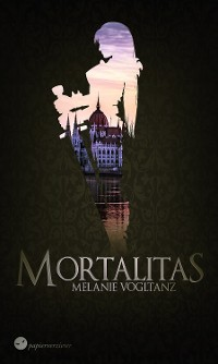 Cover Mortalitas