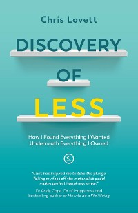 Cover Discovery of LESS
