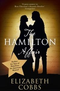 Cover Hamilton Affair