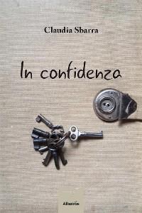 Cover In confidenza
