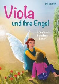 Cover Viola und ihre Engel