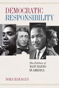 Cover Democratic Responsibility