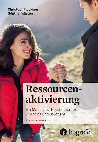 Cover Ressourcenaktivierung
