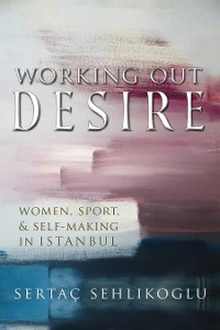 Cover Working Out Desire