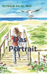 Cover Das Portrait