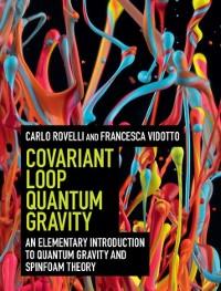 Cover Covariant Loop Quantum Gravity